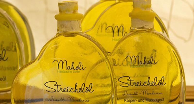 cz-800-600-Streichelöl Lavendel-Mandarine 50 ml